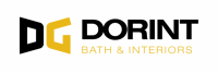 Dorint Group